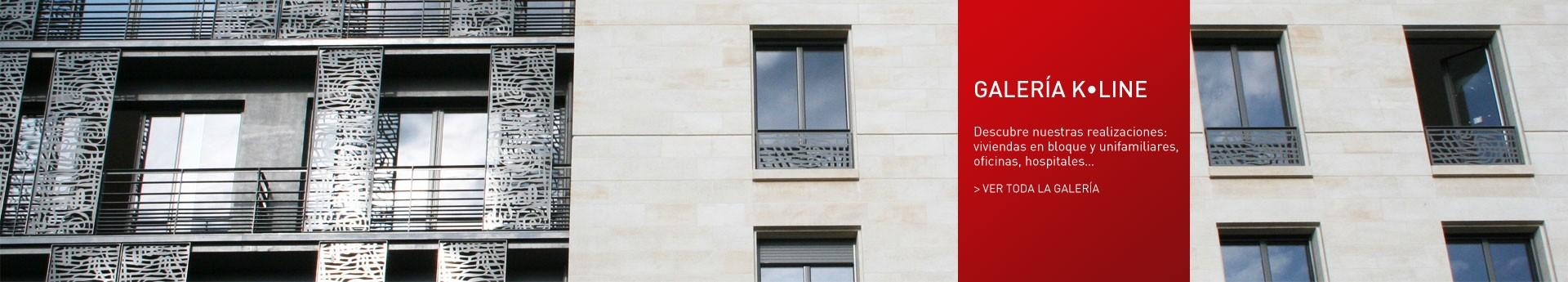 ventanas-aislantes-galeria-slider-home-5