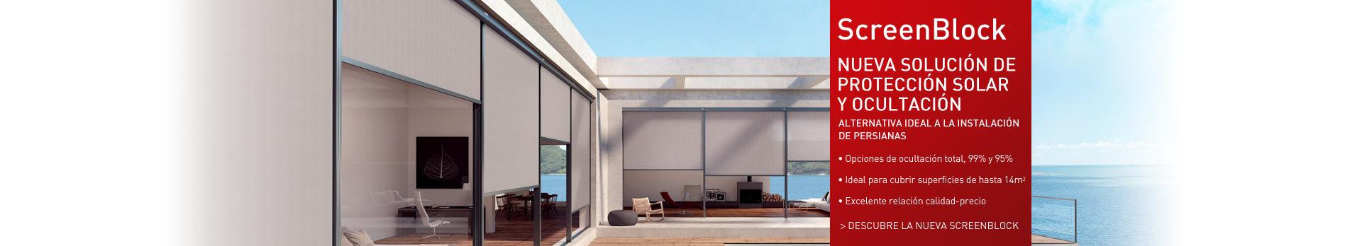 ventanas-luminosas-persiana-screenblock-slider-6