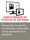 configurador-de-puertas