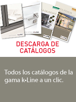 descarga-catalogos
