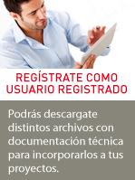 usuario-registrado